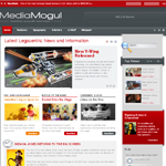 Mediamogul-Template-Screenshots