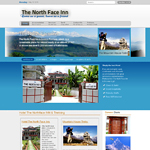 NorthFace Inn