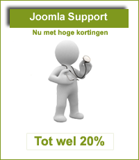 Pre-Paid Support