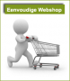 Simple Webshop