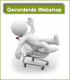 Advanced Webshop